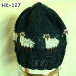 HK-127